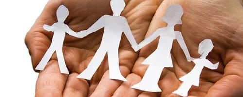 politiche sociali - famiglie