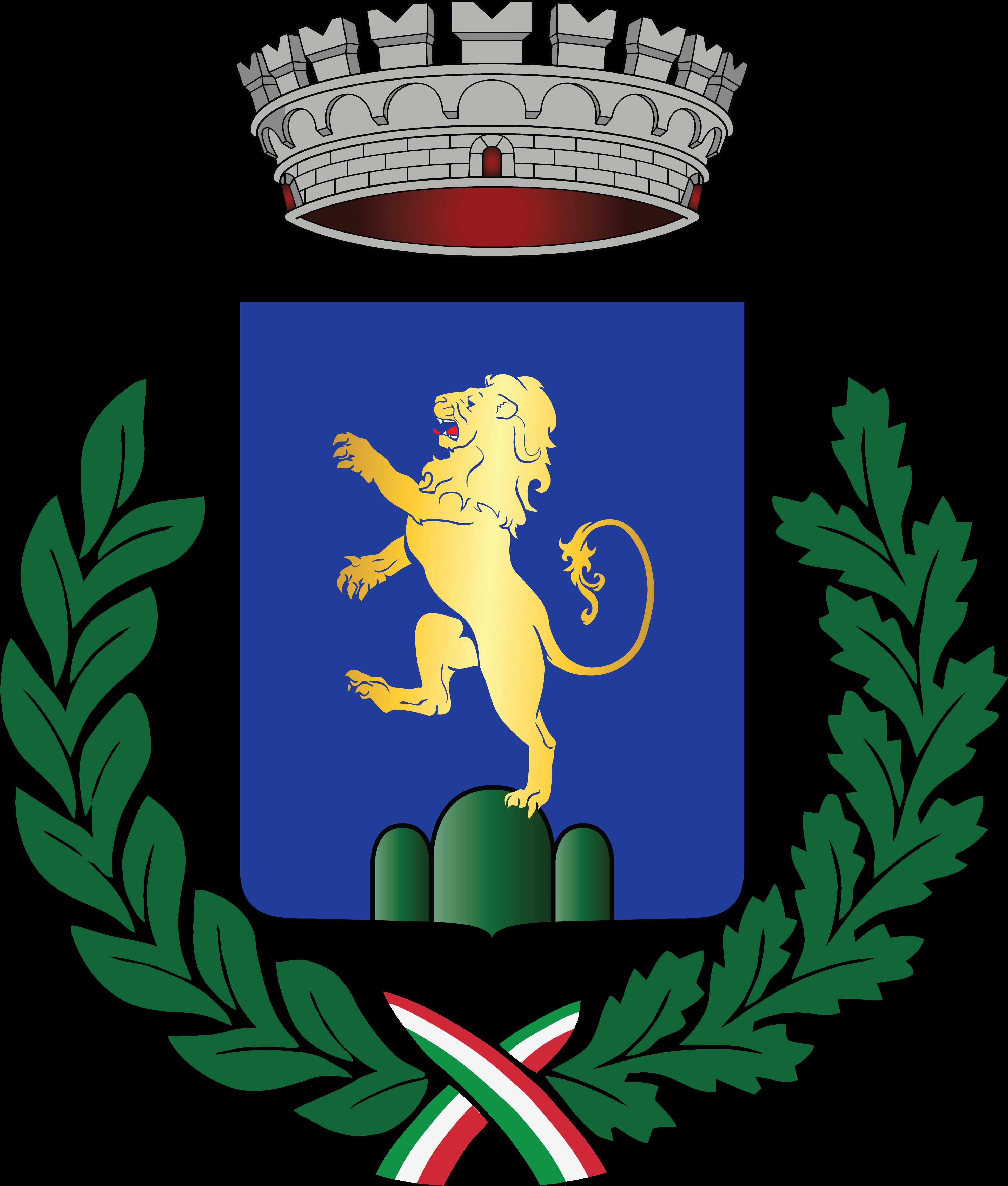 Comune di Pietraroja