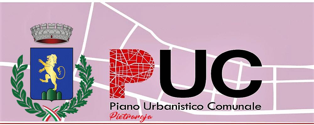 PUC Pietraroja